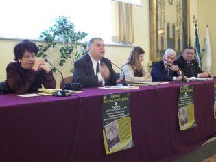 Intervento Del Prof. Mauro Guerrini