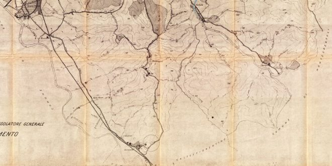 Prg 1956 Adottato (sud)