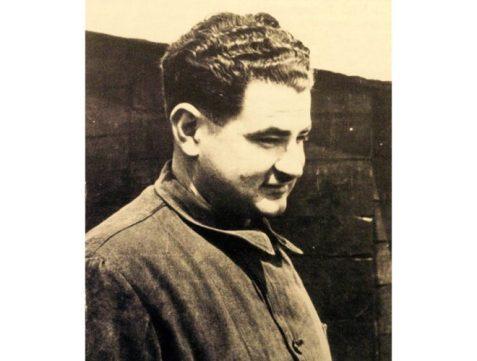 rinaldo Cioni