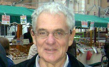 Roberto Taviani