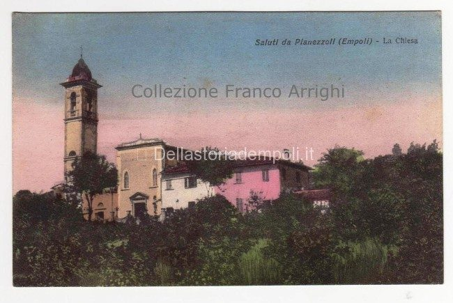 rp_saluti-da-Pianezzoli-650×435.jpg
