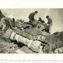 Empoli, 27 Luglio 1944, Ore 8,30 – Di Claudio Biscarini