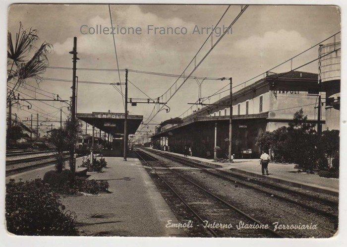 Stazione1 700×498