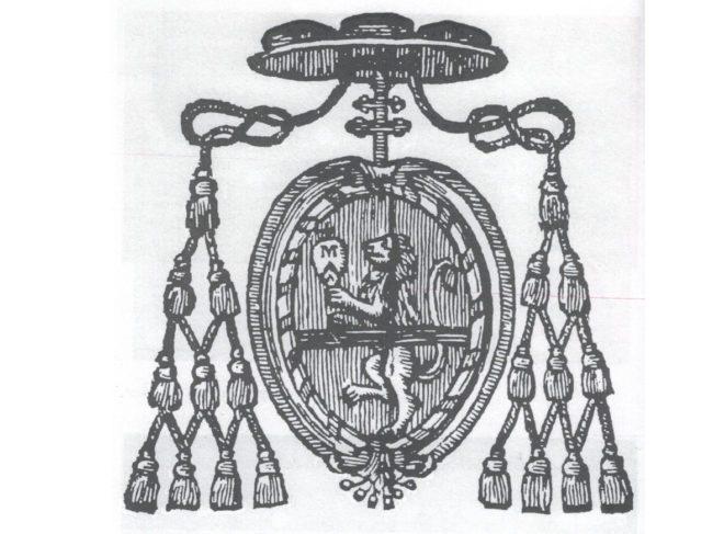 stemma marchetti