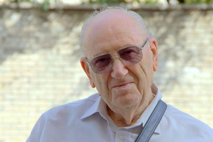 Tommaso Mazzoni
