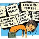 It's Time To Tame Your Inner Critic