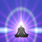 Crown Chakra: Keeping the Channel Open