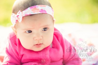 3-Month-Baby-Photo-19-