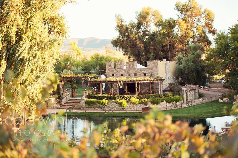 Best wedding venues in temecula southern california wedding lake oak meadows wedding venue temecula junglespirit Image collections