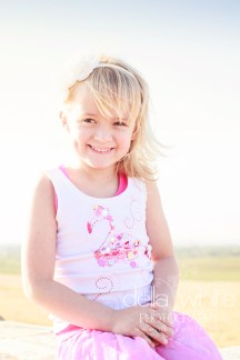 Childrens-Photographer-Norco-07