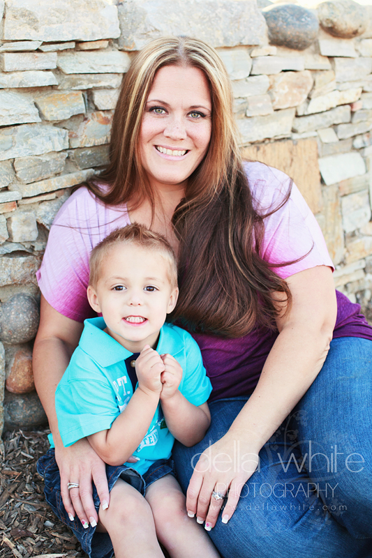 Mommy-and-Me-Photos-33