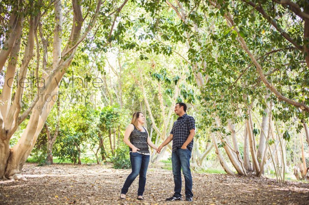 19 - Engagement Photography in Inland Empire