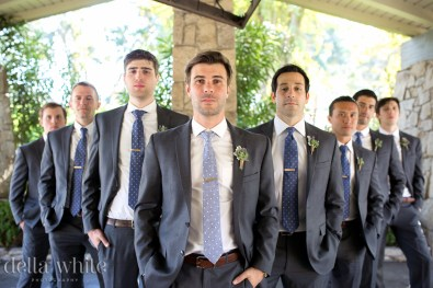groomsmens photo