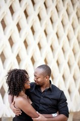 engagement session in riverside, ca