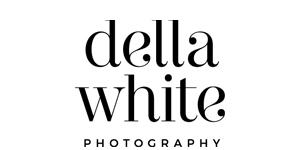 Southern California Wedding Photography Temecula