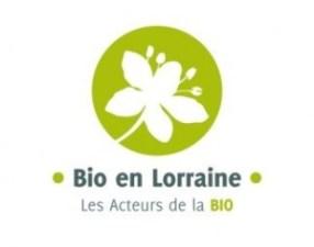 Le CGA de Lorraine