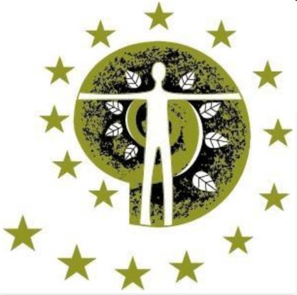 L'institut Européen d'Ecologie