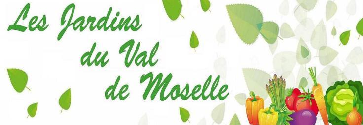Les jardins du Val de Moselle