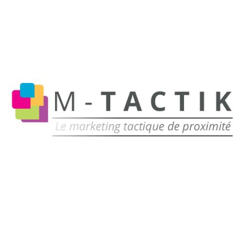 M-Tactik