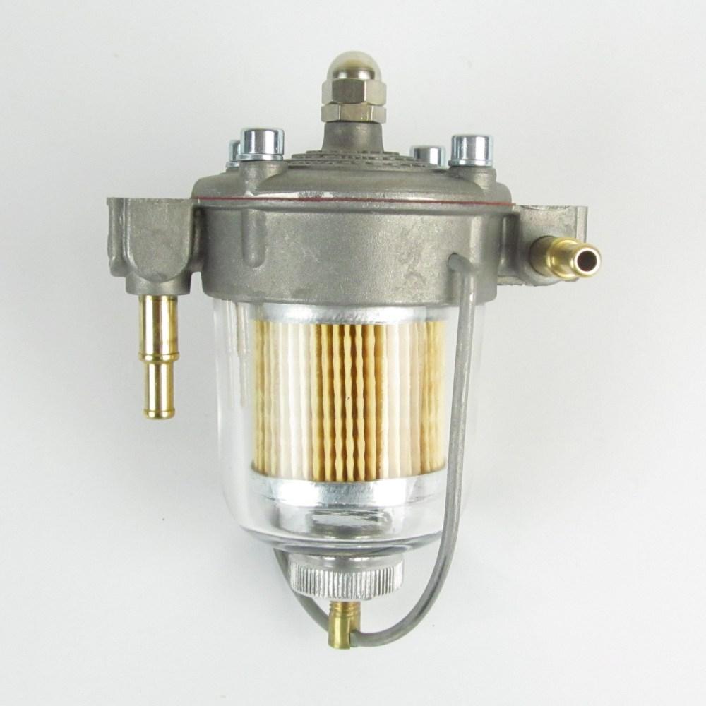 medium resolution of malpassi filter king pressure regulator 67mm