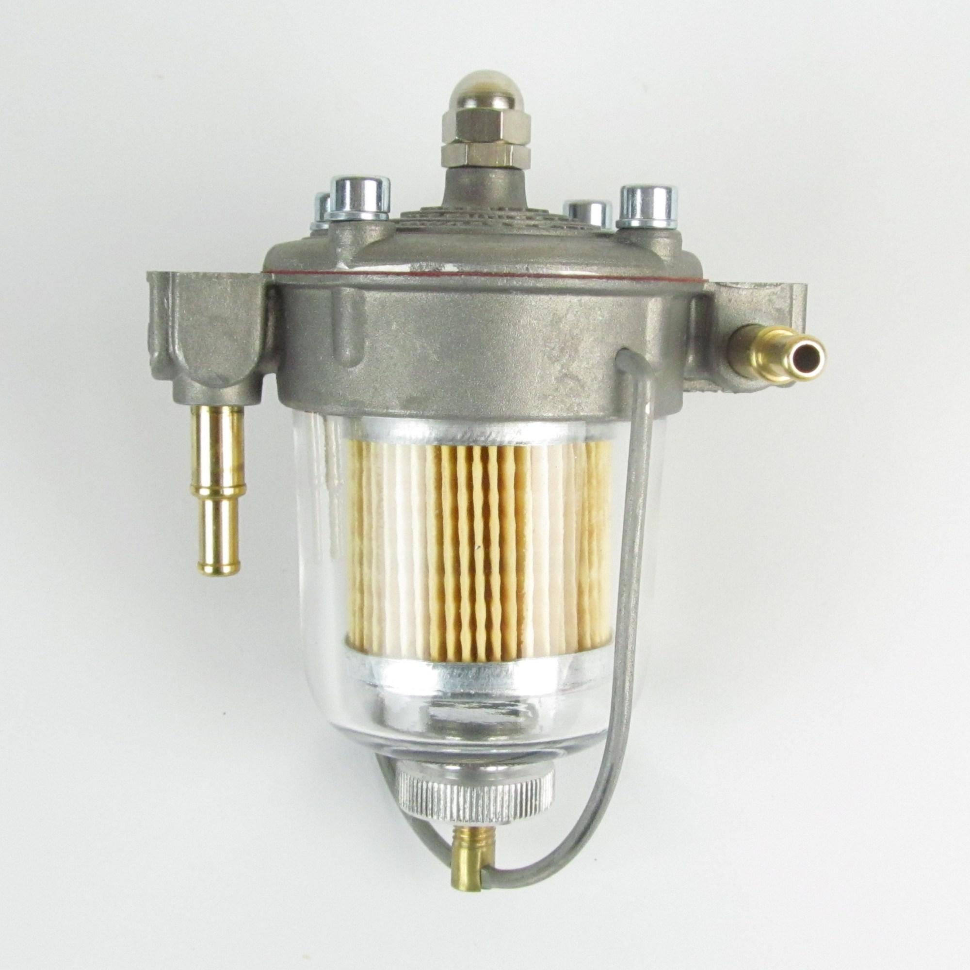 hight resolution of malpassi filter king pressure regulator 67mm
