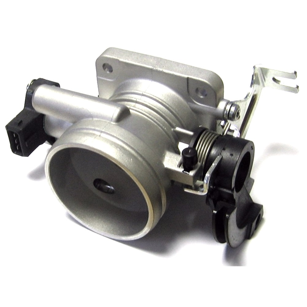 medium resolution of 48mm throttle body mgf tf lotus
