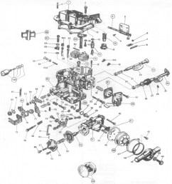 honda rs125 wiring diagram minarelli wiring diagram wiring aprilia sr 50 2008 wiring diagram aprilia sr 50 r wiring diagram [ 969 x 1024 Pixel ]