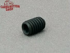 Weber IDT carburetor parts