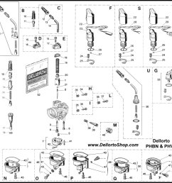 bmw e36 fuse box diagram in addition nissan note 2008 on fordbmw e36 fuse box diagram [ 1000 x 975 Pixel ]