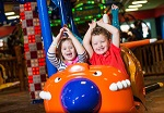 Knuckleheads & Airheads As Presented By Meadowbrook Resort & Dells Packages In Wisconsin Dells