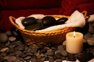 Rustic Relaxation Spa & Massage Package as presented by Meadowbrook Resort & Dells Packages in Wisconsin Dells