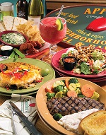 Applebee's As Presented By Meadowbrook Resort & Dells Packages In Wisconsin Dells