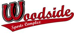Woodside Sports Complex As Presented By Meadowbrook Resort & Dells Packages In Wisconsin Dells