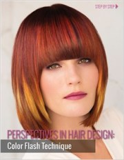 miladypro - perspectives in hair