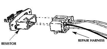 Cars With Blower Engines Car Engine Air Filter Wiring