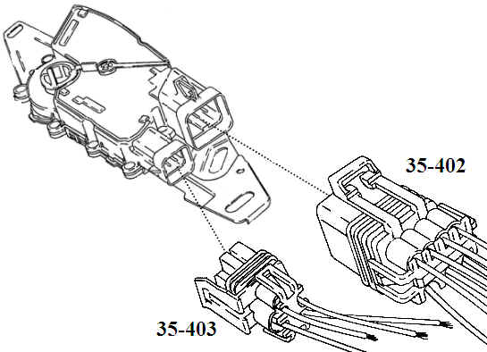 Neutral Switch Gm Tilt Steering Column Diagram Html