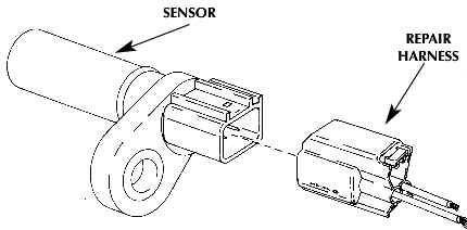 Ford Contour Blower Motor Resistor Location