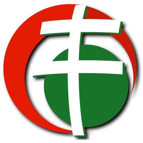 Jobbik-logo-bigger_2