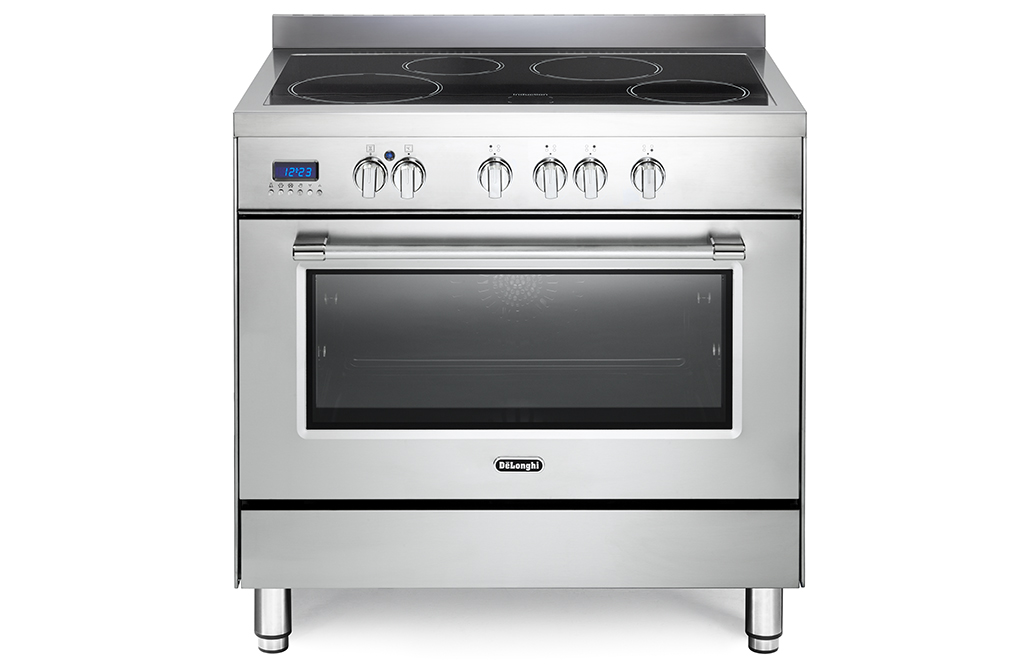 Pro 96 Mx In Delonghi Cookers