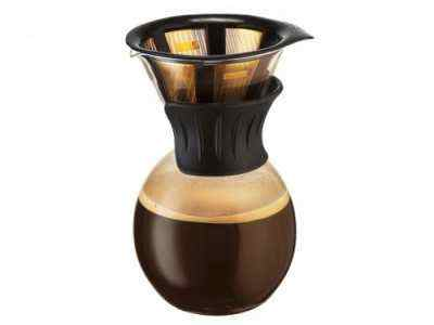 Bodum Kona Konvice na přípravu kávy