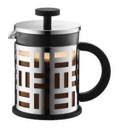 french-press-konvice_02_compressed