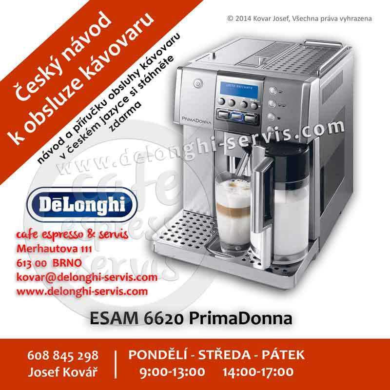espresso Archives - Strana 2 z 2 - Autorizovaný servis kávovarů ...