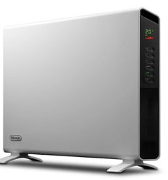 delonghi panel heater with electronic timer hcx9124e [ 1440 x 1080 Pixel ]