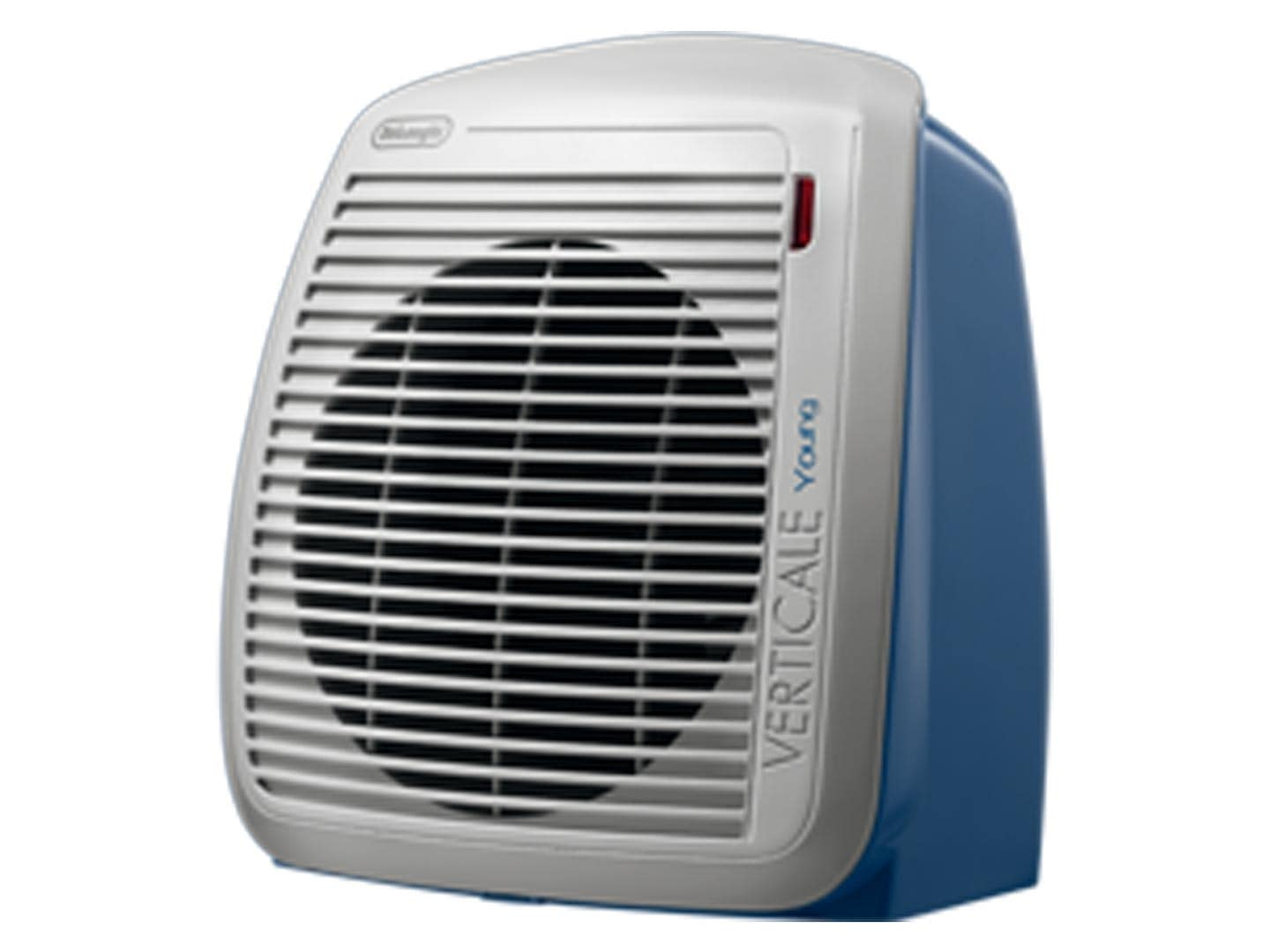 electric fan heaters 89 ford bronco wiring diagram verticale young compact heater blue hvy1030bl de longhi us bl portable