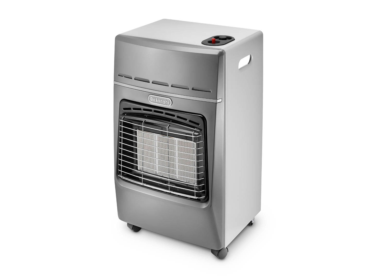 IR3010GY Gas Heater from DeLonghi South Africa  Heaters