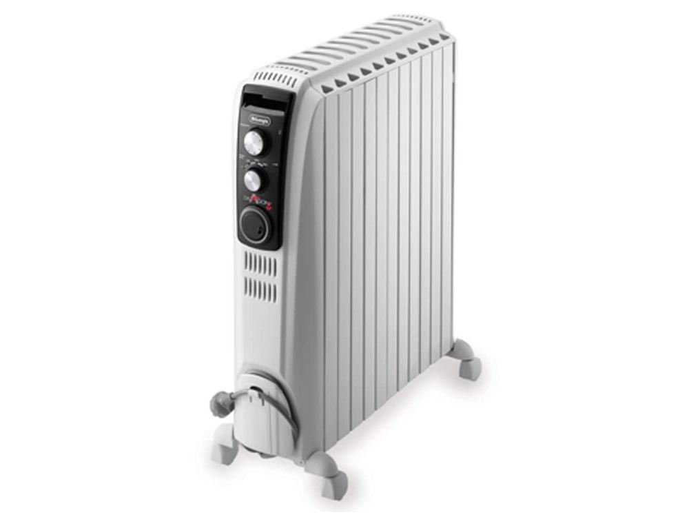 medium resolution of dragon4 oil column heater 2400w with timer white trd4 2400mt oil heaters