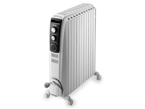 small resolution of dragon4 oil column heater 2400w with timer white trd4 2400mt oil heaters