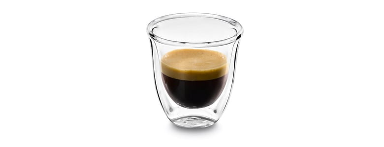 Image Result For How To Make The Best Cup Of Coffee At Home