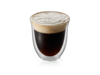 Irish Coffee Recipe | Coffee Recipes | Delonghi Australia