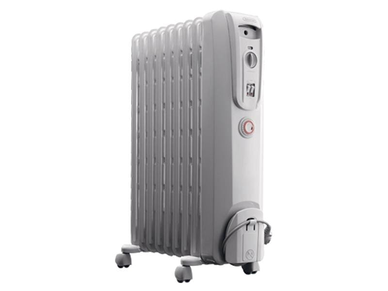 Home 360 Air Conditioning